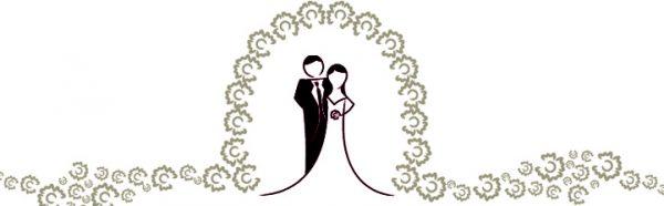 Listas de Casamiento